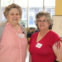 March Bunco Social photo album thumbnail 6